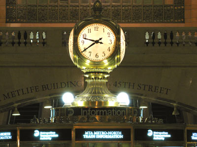 grand-central-terminal-clock