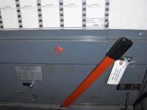 voting_machine_lever_arm