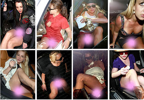 britney_spears_crotch_shots