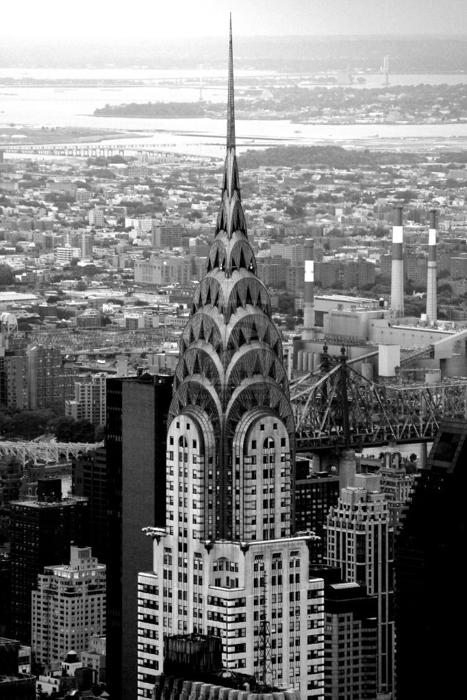 the_chrysler_building_by_paris_nicole-d377mjx