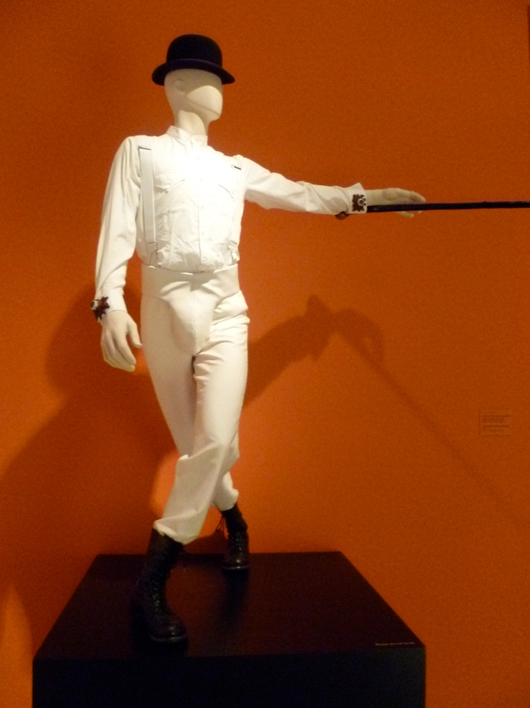 marxism criticism clockwork orange Ebscohost serves thousands of libraries with premium essays, articles and other content including pronominalization in a clockwork orange get access to over 12 million other articles.