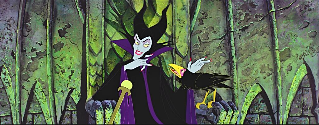Walt-Disney-Screencaps-Maleficent-Diablo-walt-disney-characters-32155916-5000-1964