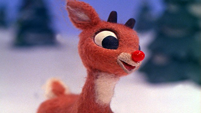 ht_rudolph_red_nosed_reindeer_nt_121218_wg