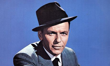Frank-Sinatra-007