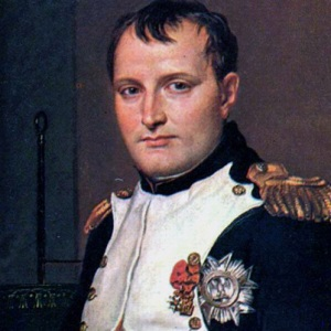 Napoleon-i-9420291-2-402
