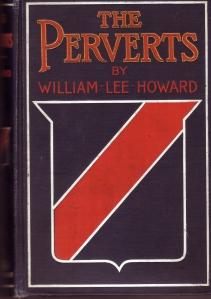 The Perverts