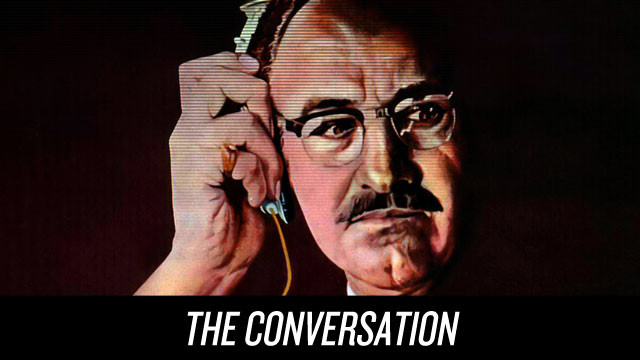 the_conversation