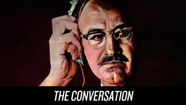 the_conversation