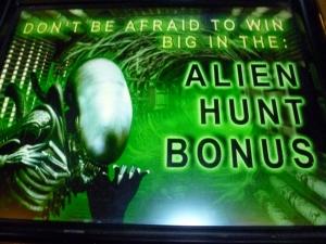 AlienHunt