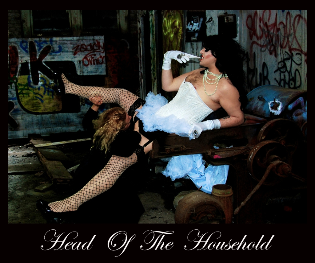 13.HeadoftheHousehold