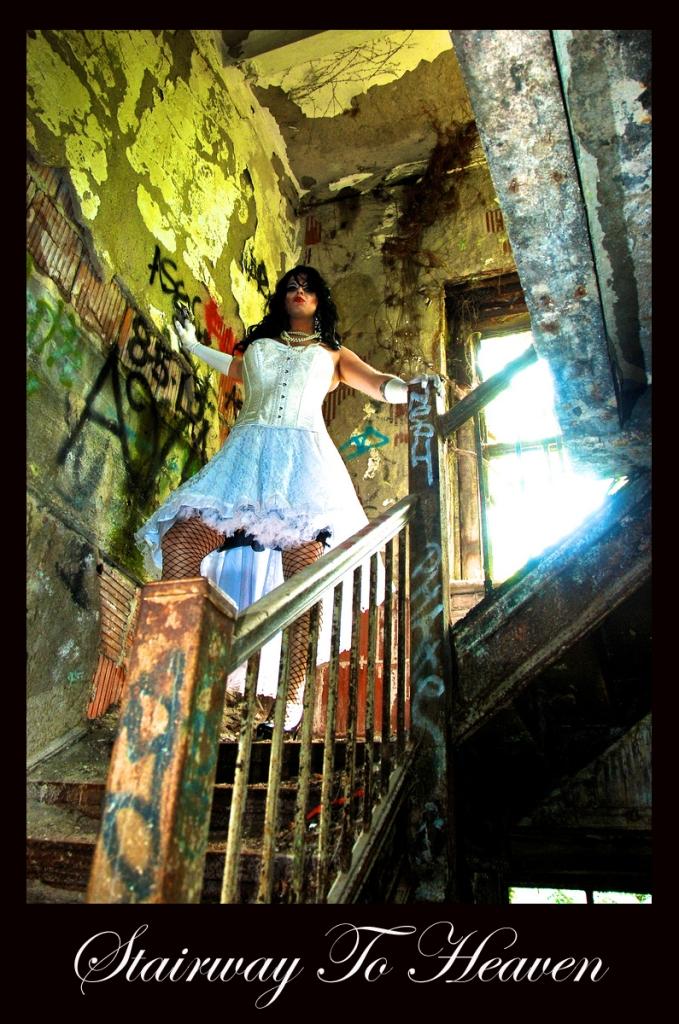 3.StairwayToHeaven