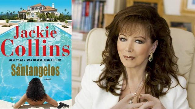 -The-Santagelos--Jackie-Collins-St-Martin-s-Press-jpg