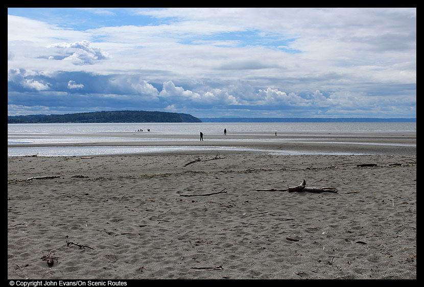 whidbey_island_20130525_3987
