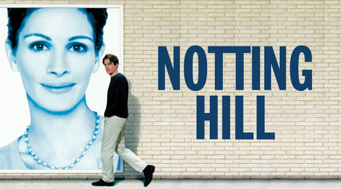 Notting_Hill_Movie