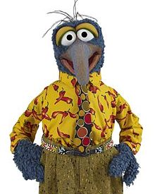Gonzo_the_Great